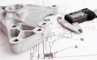 Quality Engineer / Inspector