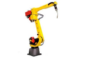 Robot Operator